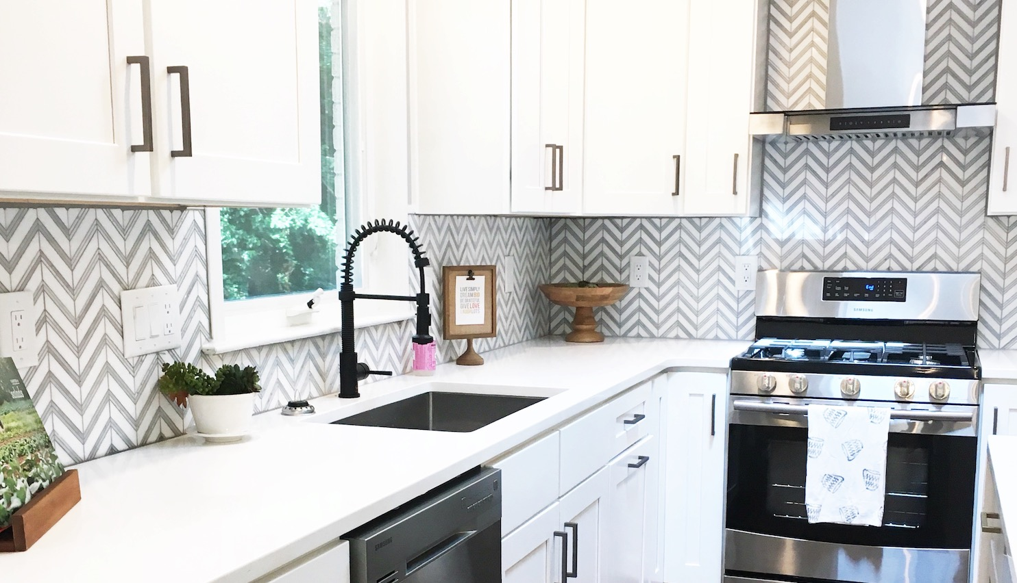 10 Kitchen Ideas For Your Next Home Renovation Project - The ...